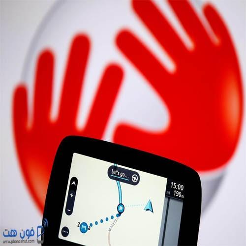 هواوي تبدأ تطوير نظامها بإيجاد بديل لبرنامج خرائط جوجل في هواتفها