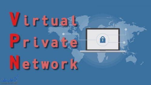 افضل خدمة VPN مدفوعة