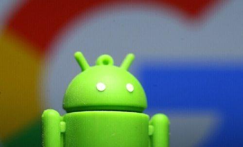 تحذير مستخدمي هواتف الاندرويد من استخدام تطبيق سناب تيوب