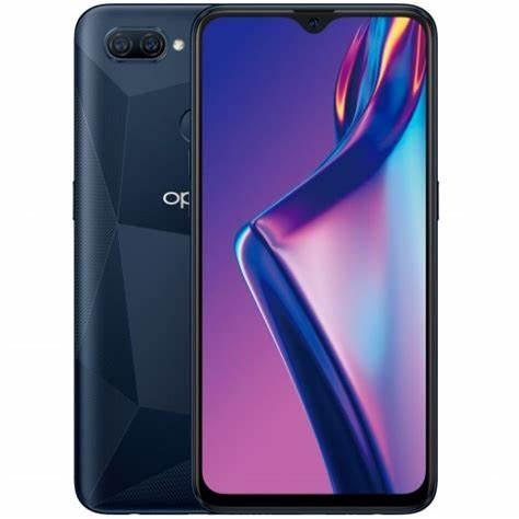 الإعلان عن هاتف Oppo A12 الاقتصادي في مصر رسميا