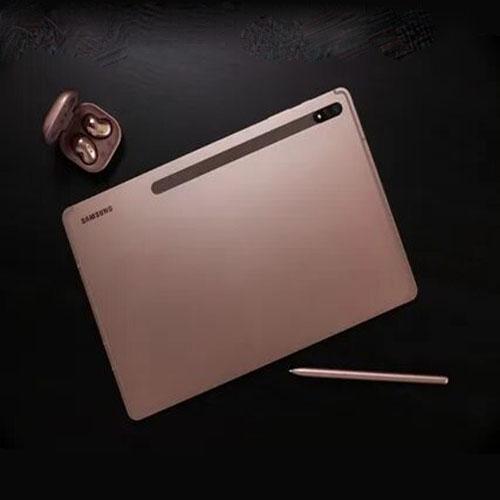 سعر ومواصفات Samsung Galaxy Tab S7