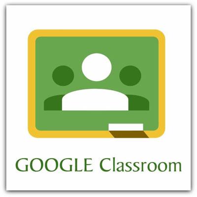 تحميل تطبيق جوجل كلاس روم للتعلم عن بعد لهواتف الاندرويد