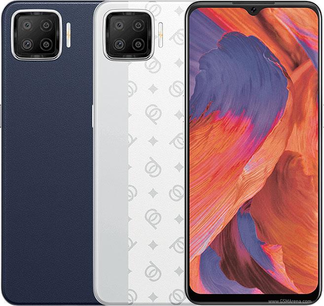 اوبو تعلن عن هاتفي Oppo A73 و Oppo A53 في السوق المصري