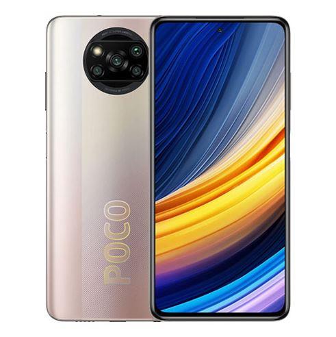 سعر و مواصفات Xiaomi Poco X3 Pro شاومي بوكو اكس3 برو