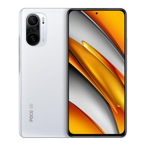سعر و مواصفات Xiaomi Poco F3 شاومي بوكو F3