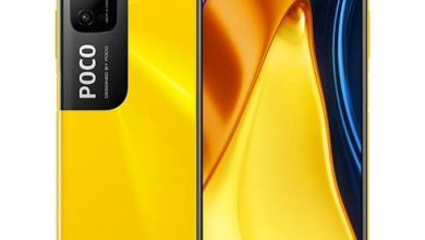 سعر ومواصفات Xiaomi Poco M3 Pro 5G