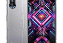 سعر و مواصفات Xiaomi Redmi K40 Gaming