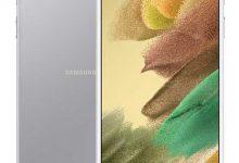 سعر ومواصفات Samsung Galaxy Tab A7 Lite