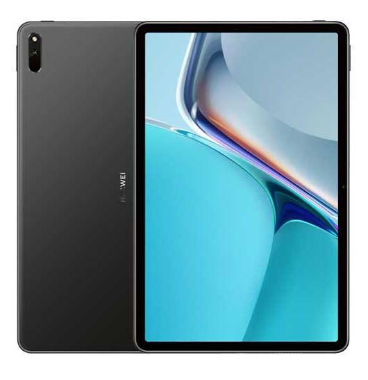 سعر ومواصفات Huawei MatePad 11 (2021)