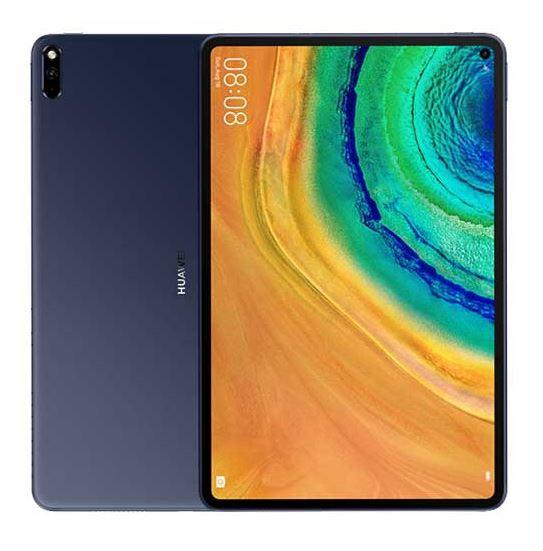 سعر ومواصفات Huawei MatePad Pro 10.8 (2021)