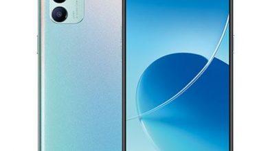 سعر و مواصفات Oppo Reno 6 4G