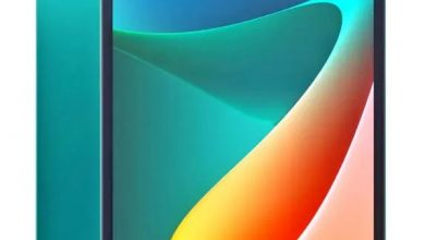سعر ومواصفات Xiaomi Pad 5
