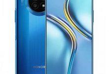 سعر ومواصفات Honor X20