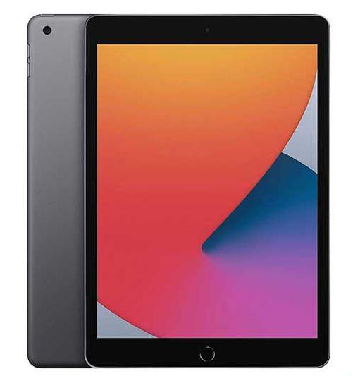 سعر ومواصفات Apple iPad 10.2 (2021)