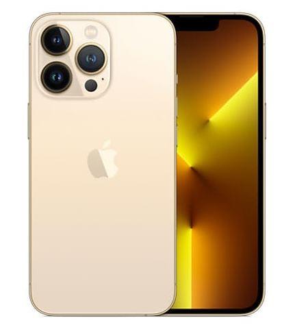 سعر ومواصفات iPhone 13 Pro Max